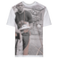 Jordan AJ 1 Photo Crew T-Shirt - Men's