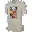 Jordan Remastered Photo T-Shirt - Men's