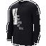 Jordan Love6 Long Sleeve Crew T-Shirt - Men's