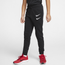 Nike Swoosh Pants - Boys' Grade School