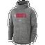 Nike NBA Spotlight Pullover Hoodie - Men's