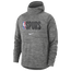 Nike NBA Spotlight Pullover Hoodie - Men's