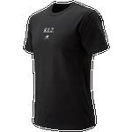 New Balance Graphic T-Shirt - Men's