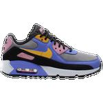 Nike Air Max 90  - Boys' Grade School