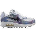 promoción especial cómo llegar alta moda Nike Air Max 90 - Boys' Grade School | Kids Foot Locker