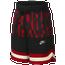 Nike Mesh Air Shorts - Boys' Grade School