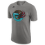 Nike NBA HWC Dry Essential T-Shirt - Men's