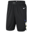 Nike NBA Swingman Shorts - Men's