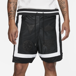 Jordan DNA Diamond Short - Men's