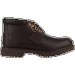 Timberland Waterproof Chukka Boots - Men's