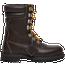 Timberland Super Boot - Men's