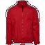 Timberland Taped Nylon Jacket - Men's