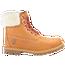 "Timberland 6"" Shearling Boots - Women's"
