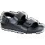 Birkenstock Milano Essential Sandals - Girls' Toddler