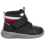 Tommy Hilfiger Trail - Boys' Toddler