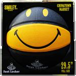 Chinatown Market FTL Basketball