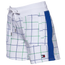 Tommy Hilfiger Plaid Shorts - Women's