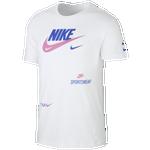 Nike Swoosh Multi T-Shirt - Men's