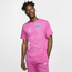 Nike GFX 2 T-Shirt - Men's