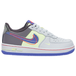 Nike Air Force 1 Low - Boys' Preschool