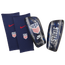 Nike Mercurial Lite Shin Guards