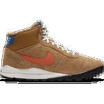 Nike Hoodland - Men's