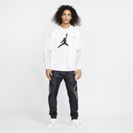 Jordan Retro 5 Jacket - Men's
