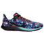 Nike Air Zoom Pegasus 36 - Men's