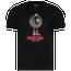 Jordan AJ1 T-Shirt - Men's