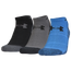 Under Armour Elevate No Show Socks - Men's