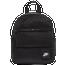 Nike NSW Essential Mini Backpack - Women's