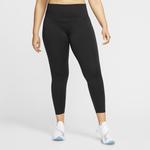 Nike One Tight Plus Size - Women's