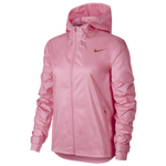 Nike Essential Jacket - Women's