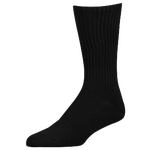 Under Armour Charge Cotton 2.0 6 Pack Crew Socks - Men's