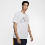 Nike Day Of The Dead T-Shirt - Men's