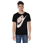 Nike Shattered Futura Foam T-Shirt - Men's