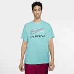 Nike Miami T-Shirt - Men's
