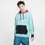 Nike Miami Club Pullover Hoodie - Men's