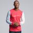 Nike LeBron 17 Long Sleeve T-Shirt - Men's