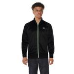 Nike Evolution of the Swoosh Reboot Jacket - Men's