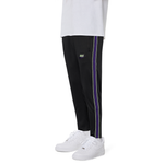Nike Evolution of the Swoosh Reboot Pants - Men's