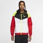 Nike City of Athletes Windrunner - Men's