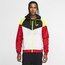Nike City of Athletes Windrunner - Men's