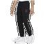 Nike Swoosh Pants - Men's