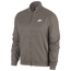 Nike City Edition Woven Players Jacket - Men's