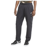 Nike City Edition Woven Players Pants - Men's