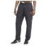 Nike City Edition Woven Players Pants - Men's