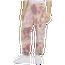 Nike Dye FT Pants - Men's