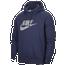 Nike Q5 Hoodie - Men's