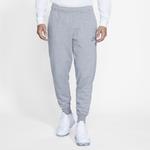 Nike Regrind Club Pants - Men's